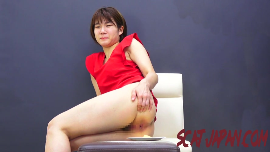 BFFF-259 Woman Beautiful woman in Toilet Shitting Wildly 美尻肛門 粉噴射おなら (3.2134_BFFF-259) [2019 | 275 MB]
