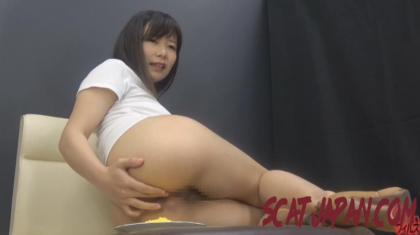 BFFF-262 美尻肛門 粉噴射おなら Powder Injection Squirting Wildly (6.2181_BFFF-262) [2019 | 740 MB]