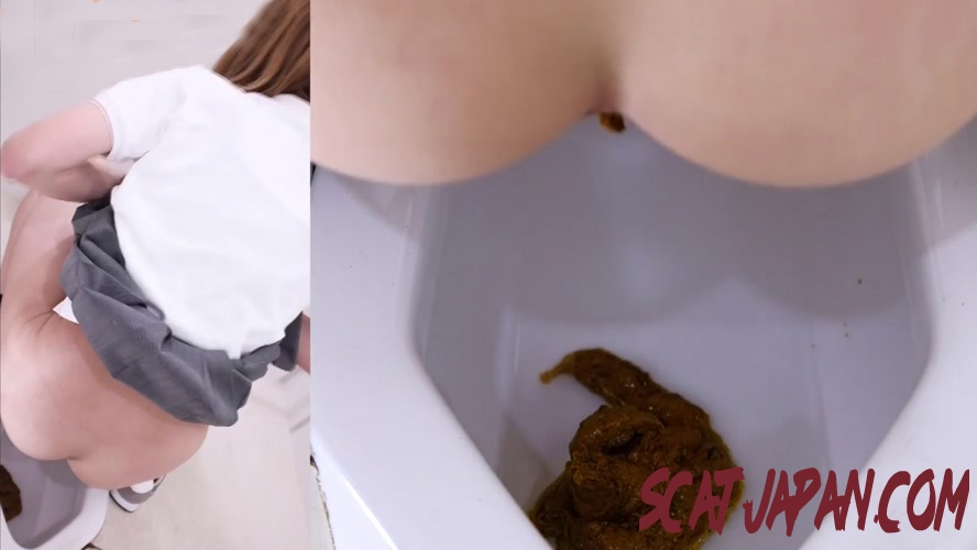 BFFF-321 Caught the Eye of a Comer in the Toilet (3.2917_BFFF-321) [2020 | 191 MB]