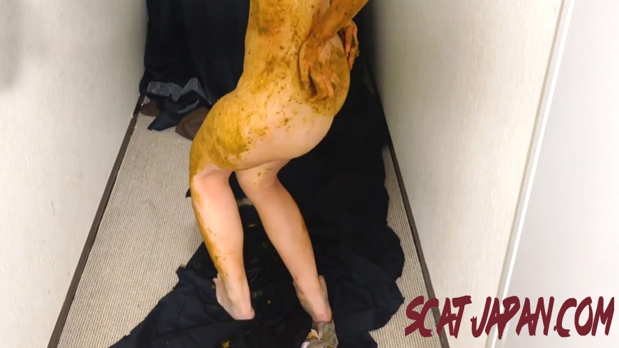 BFJG-231 変態排便 自分撮り Perverted Defecation Onanist Selfie (2.2960_BFJG-231) [2020 | 1.14 GB]