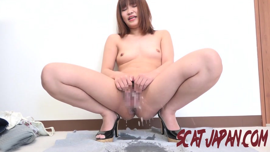 BFJG-241 Naked Girl Piss Documentary 裸の少女が僕ュー (3.3102_BFJG-241) [2020 | 356 MB]