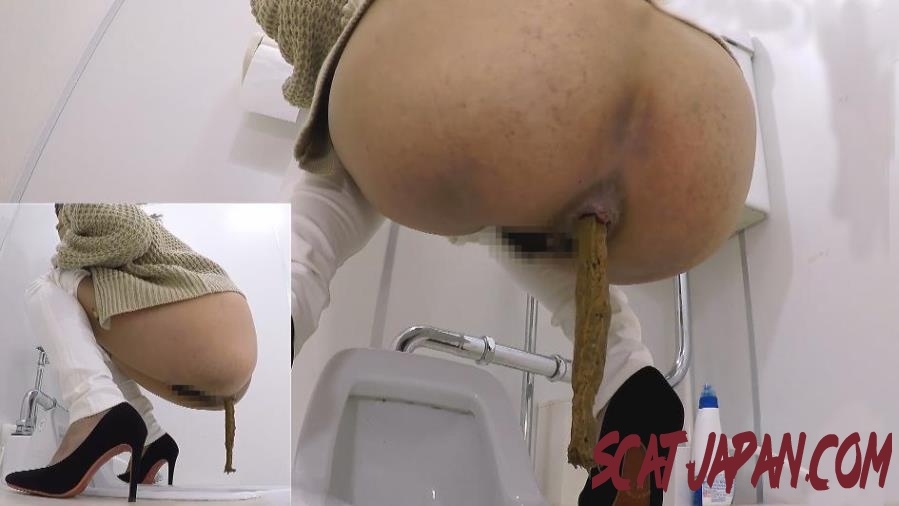 BFFF-374 Look Up at the Scat of View 9 ビュー9のスキャットを見上げる (2.3208_BFFF-374) [2020 | ]