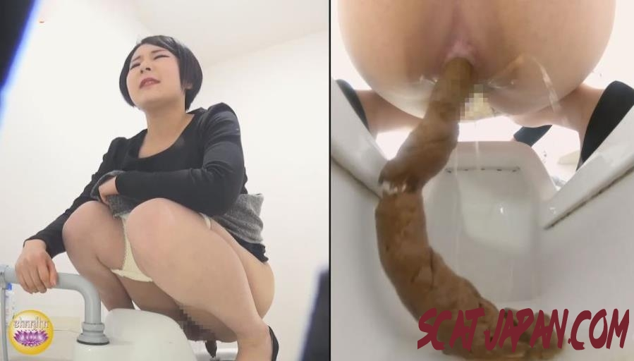 BFSL-183 Reaching Limit Holding In Poop うんちで保持する限界に達する (4.3414_BFSL-183) [2020 | 71.9 MB]