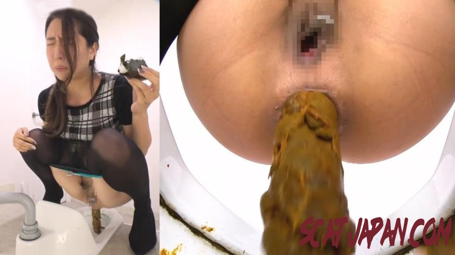 BFFF-434 Voyeur Poop Between Meals 食事の間のうんち盗撮 (2.3894_BFFF-434) [2020 | 947 MB]